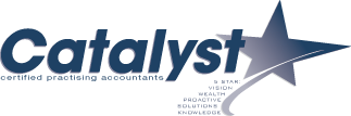 Catalyst Accountants
